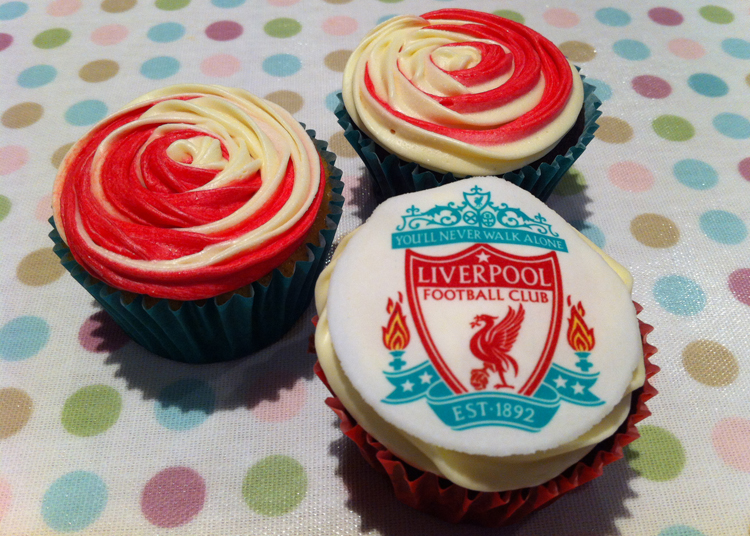 Liverpool Cupcakes 3 - victoria-sponge BLOG