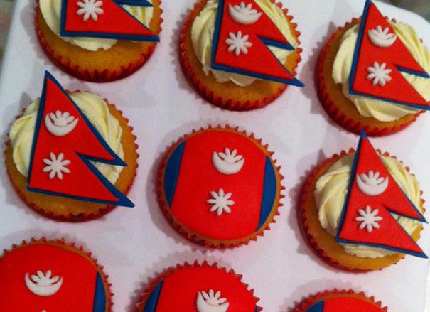 Victoria Sponge Blog - nepal 3