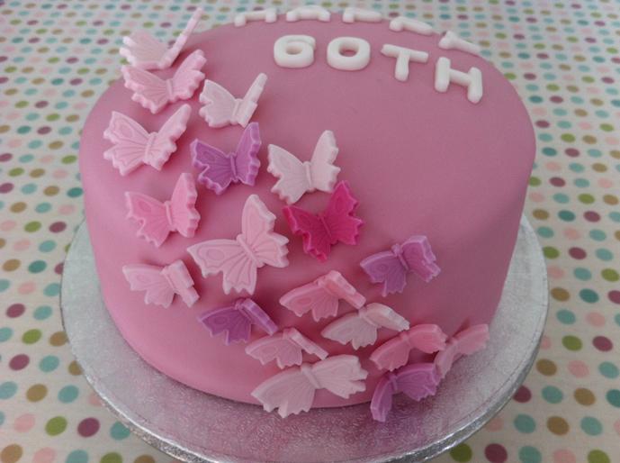 Butterfly cake 2 - victoria-sponge BLOG