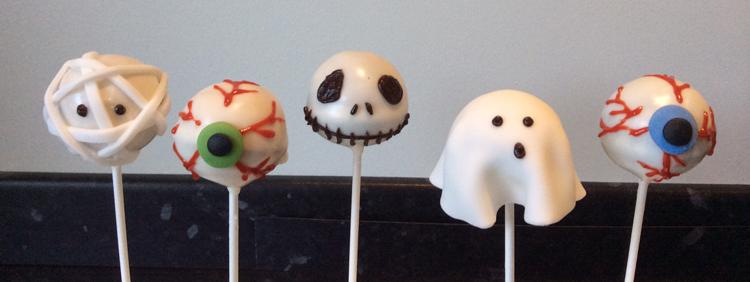 Halloween cake pops 1 - victoria-sponge BLOG