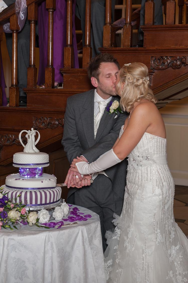 Looker wedding 2- victoria-sponge BLOG