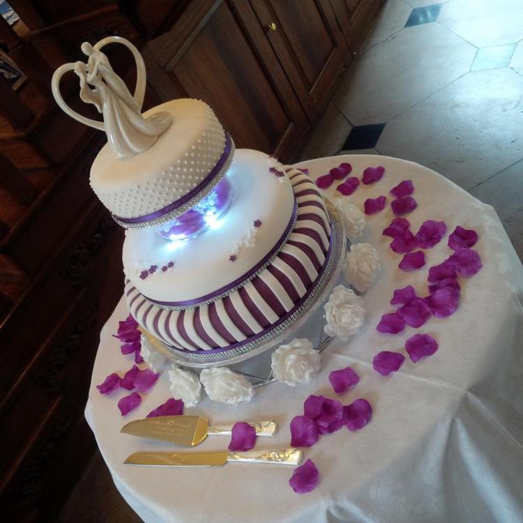 Looker wedding 4- victoria-sponge BLOG